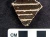 English Slipware 1680-1770