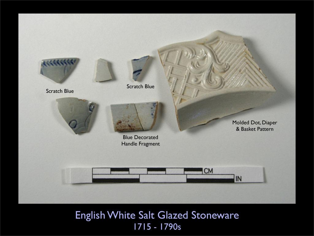 ceramic-slides-3