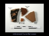 ceramic-slides-1