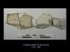 ceramic-slides-10