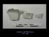ceramic-slides-11