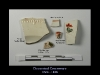 ceramic-slides-2