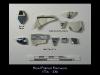 ceramic-slides-4