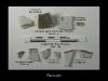ceramic-slides-5