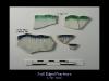 ceramic-slides-6