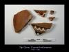 ceramic-slides-7