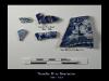 ceramic-slides-9