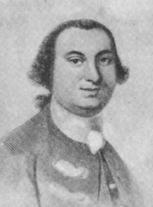 Henry Boquet - Source: http://www. libraries. wvu. edu/ adamstephen/